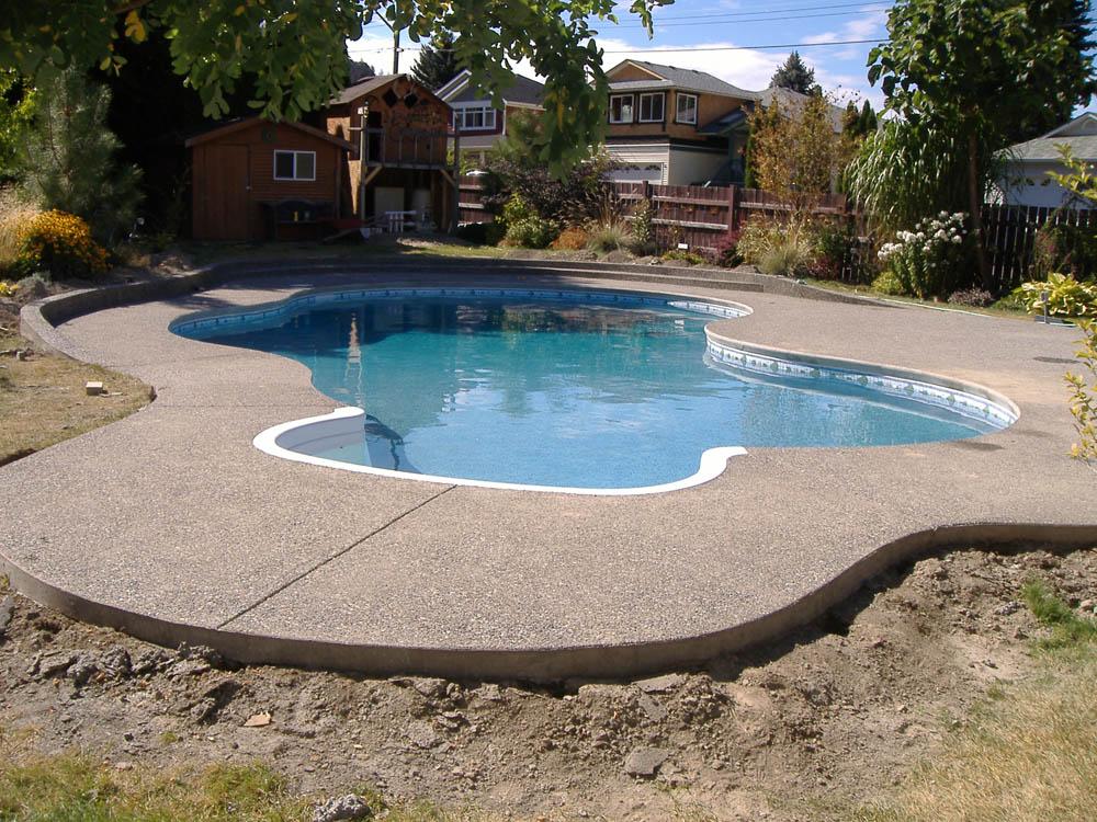 pools-135